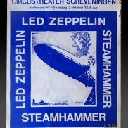 steamhammer-led-zeppelin