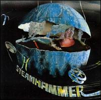 Steamhammer-Speech