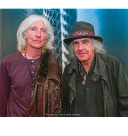 martin and pete-01